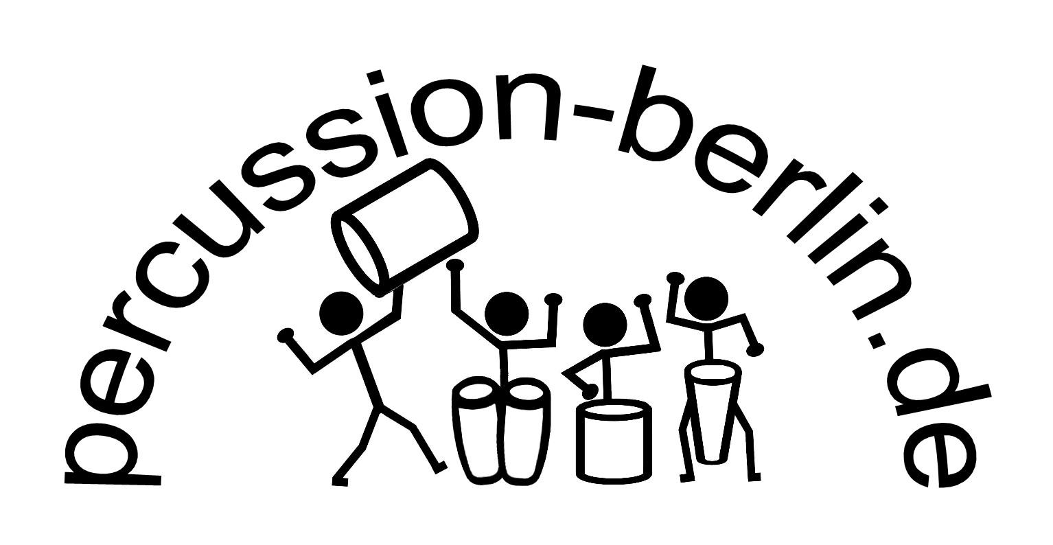 percussion berlin